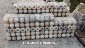 mermer mezar kabir suluğu